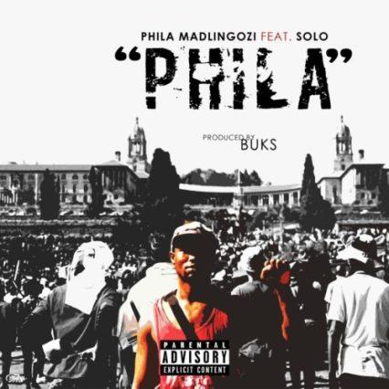 phila
