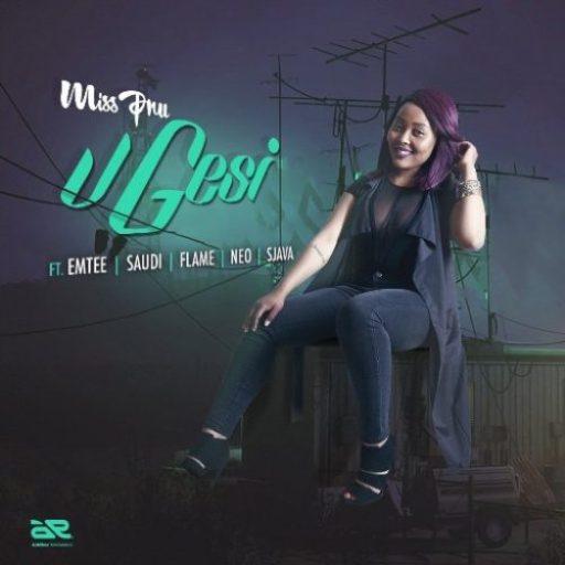 miss-pru
