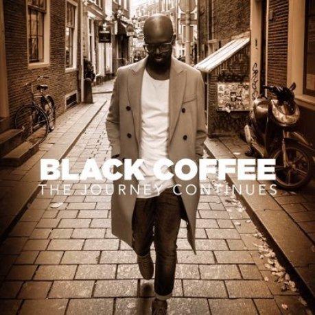 black-coffee-the-jo
