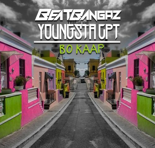 Bo Kaap Ft. YoungstaCPT
