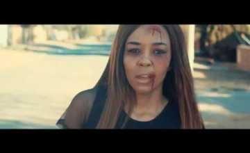 cici hold me now mp3 download