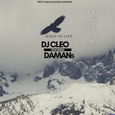 Download mp3: dj cleo – yile gqom ft. Winnie khumalo hotnewsongs.
