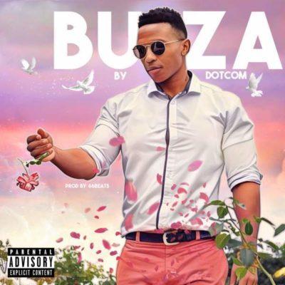 %name Dotcom   Buza