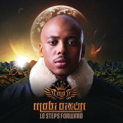 Download Mp3 Mobi Dixon Abantu Ft Samthing Soweto Fakaza