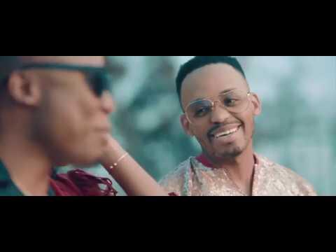 Music: Donald – Sanctuary Love ft. DJ Tira, Zanda Zakuza & Prince Bulo