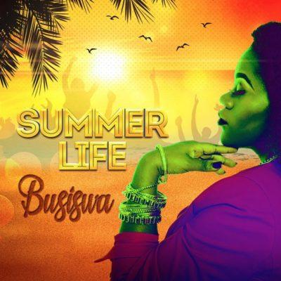 Busiswa – iSdudla ft. Dladla Mshunqisi