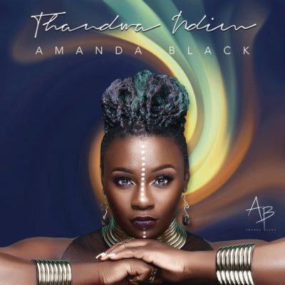 Amanda Black – Thandwa Ndim