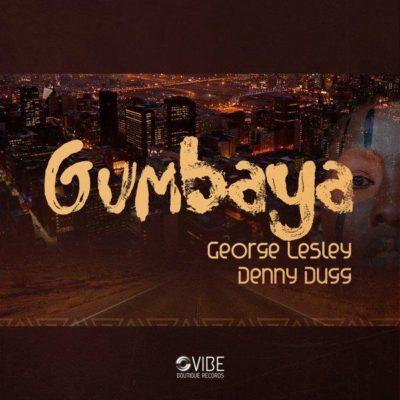 George Lesley, Denny Dugg – Gumbaya