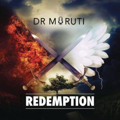 Dr Moruti – Redemption