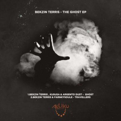 Mw3 Dawnlard: Bekzin Terris, Kususa & Argento Dust - Ghost (Original Mix)