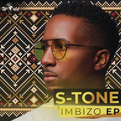 Mw3 Download S-Tone - Vuka Africa ft. Simphiwe M. Nhlangulela