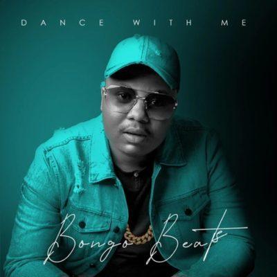 Mw3 Dawnlard: Bongo Beats - Dance With Me ft. Xoli M (Song)