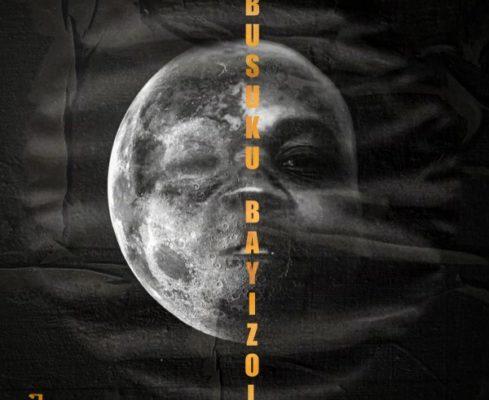 Mw3 Download Leehleza - Sick Note ft. Dj Sumbody