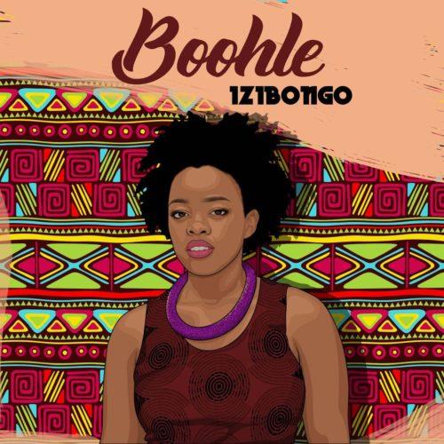 Boohle – Wanna Give It All ft. Josiah De Disciple