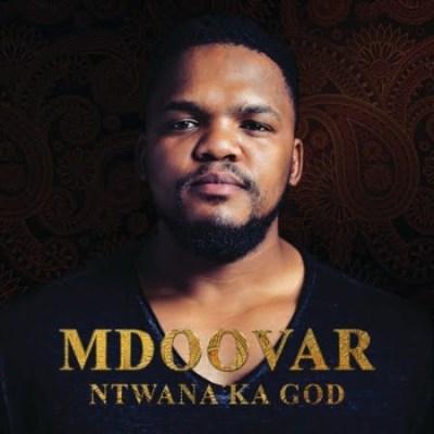 DOWNLOAD MP3: Mdoovar – Chom' yam ft. Sir Trill & Mhaw Keys