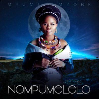 DOWNLOAD MP3: Mpumi – Black Man ft. Bucie