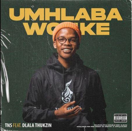 TNS - Umhlaba Wonke ft. Dlala Thokzin