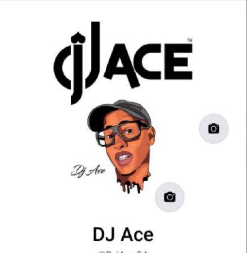 DJ Ace - 210K followers (Private School Piano Slow Jam Mix)