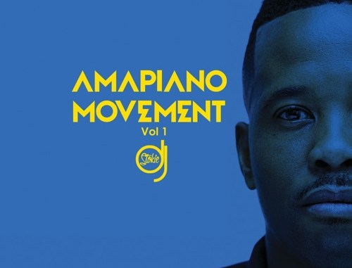 DJ Stokie – Amainternational Ft. Lebo, Killa