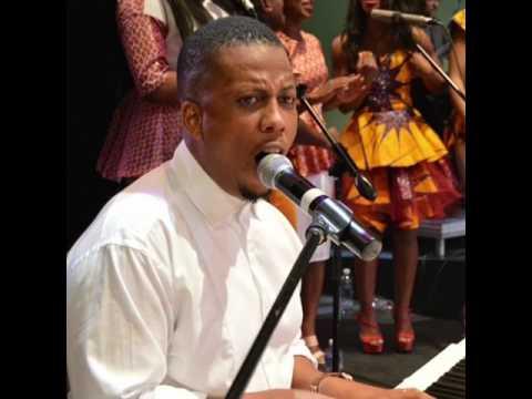Ethekwini Gospel Choir – Khayelihle
