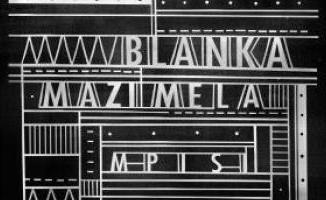 Blanka Mazimela feat. Korus & Sobantwana - Gcwanini