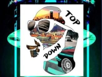 Bongani Fassie – Top Down