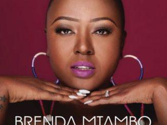 Brenda Mtambo I Love You Mp3