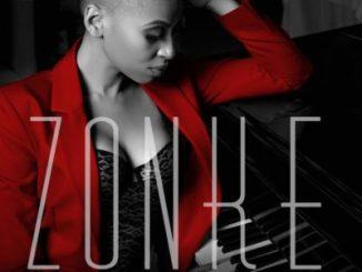 Zonke – Tonight mp3 download