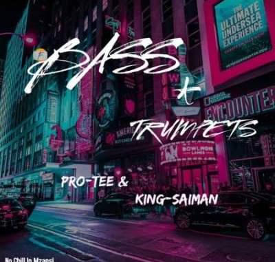 <>Pro-Tee-King-Saiman-–-Bass-Trumpets