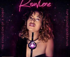 <>Rowlene
