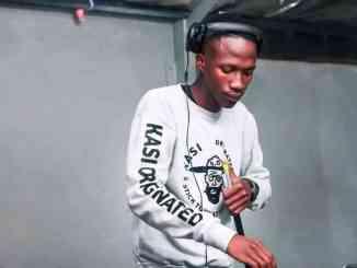 Mdu aka TRP & Bongza ft. Spizzy – Sense