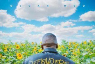 Oscar Mbo–Asambeni