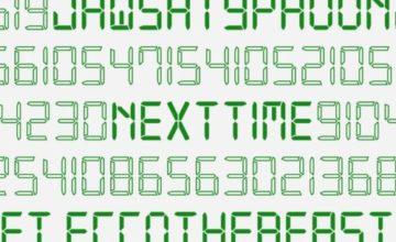 01-Next-Time-feat_-Ecco-the-Beast-fakaza-360x220