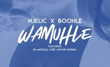 01-Wamuhle-feat_-Da-Muziqal-Chef-De-Mthuda-mp3-download