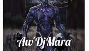 Aw'Dj Mara – Endleleni