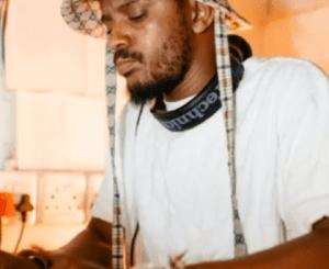 Kabza De Small & Phila Dlozi – Indlela (Main Mix) Ft. Boohle