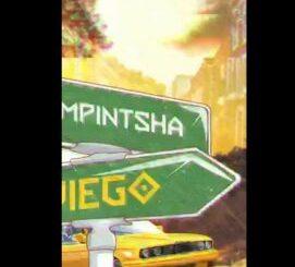 Mampintsha – Egazini Ft. Mlu The Artist