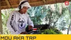 Mdu-aka-TRP-Amapiano-Groove-Cartel-mix-fakaza