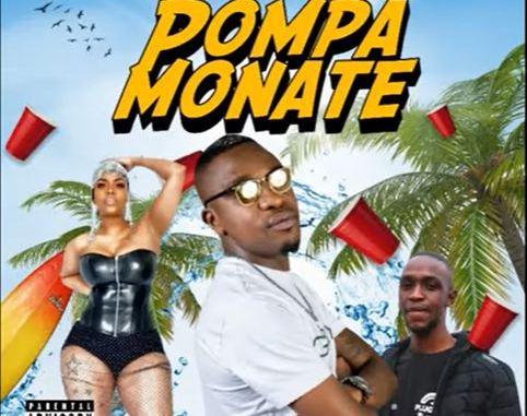Team-Mosha-Sandy-Mrd-Shimza-Damuzik-Pompa-Monate-fakaza