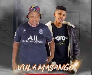 uBizza Wethu & Cairo CPT – Vula Masango