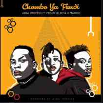 DOWNLOAD MP3: Abbah Chombo Ya Fundi Ft. Mesen Selecta & Marioo Mp3 Download