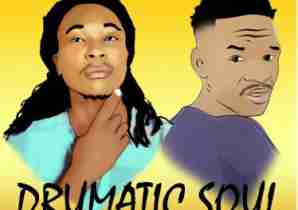 DOWNLOAD MP3: Drumatic Soul Rage Mp3 Download