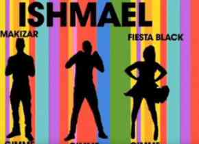 DOWNLOAD MP3: Ishmael Gimme Gimme Gimme Ft Makizar & Fiesta Black Mp3 Download