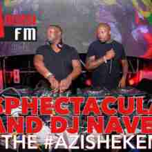 DOWNLOAD MP3: SPHEctacula DJ Kings Of The Weekend House Mix for DJ NavesMp3 Download