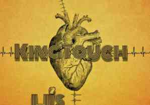 DOWNLOAD MP3: KingTouch Tono (feat. Tee-R) (Tribute To Salif Keita) Mp3 Download