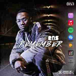 DOWNLOAD MP3: RAS Remember Mp3 Download