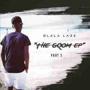 DOWNLOAD MP3: Dlala Lazz Ft. Dj Ndile Usual SuspectsMp3 Download