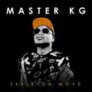 DOWNLOAD mp3: Master KG Tshwarelela Pelo Yaka mp3 download