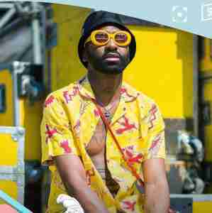 DOWNLOAD mp3: Riky Rick I Can't Believe It Macoins Mp3 Download