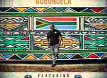 DOWNLOAD mp3: Thulinator Gobondela (Original Mix) Feat. Sbu Kurnarha & Cado DaFresh mp3 download